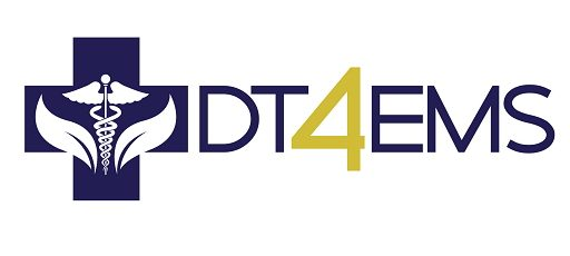 DT4EMS