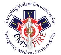 EVE Fire & EMS