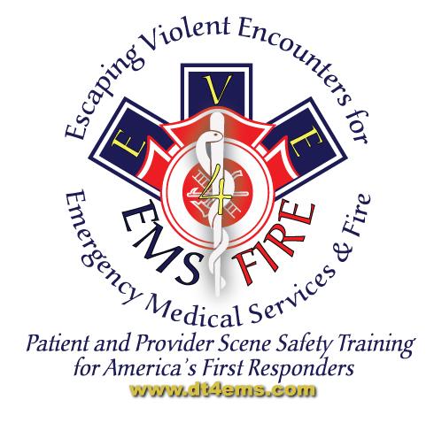 EVE4EMS_Fire Logo