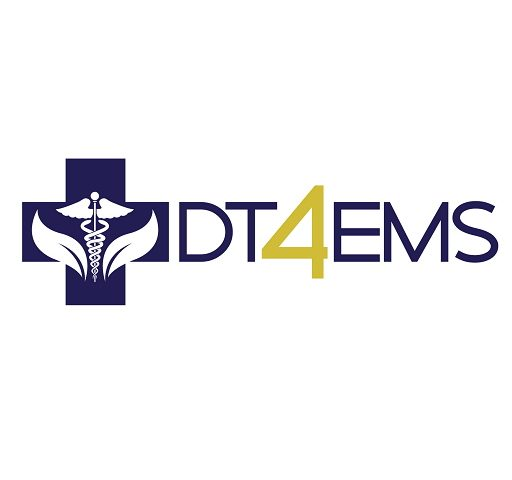 DT4EMS logo 512x512